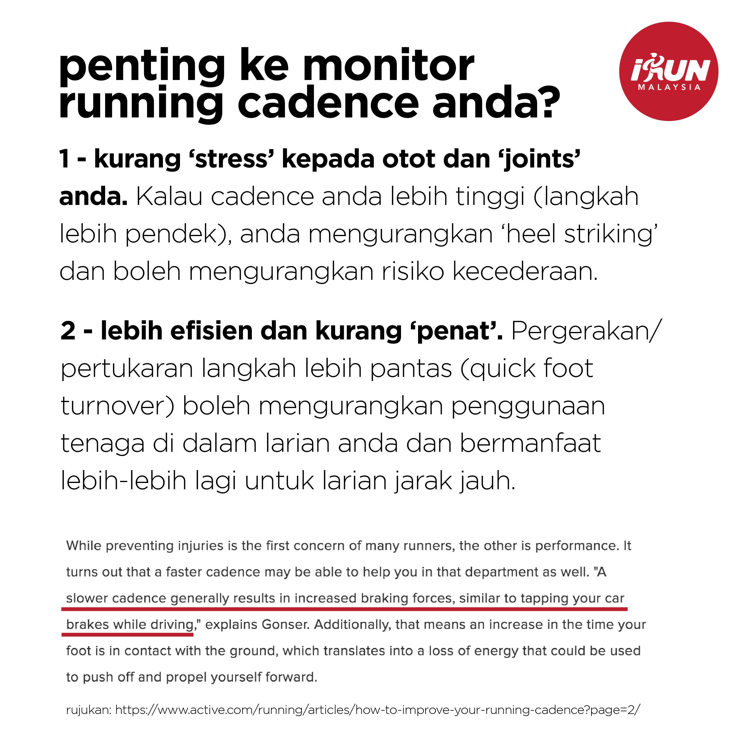 runningterm-03.jpg