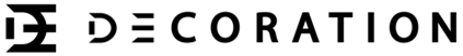 De Coration - Online Optical