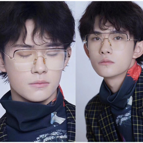 EXO03(2)_副本.png