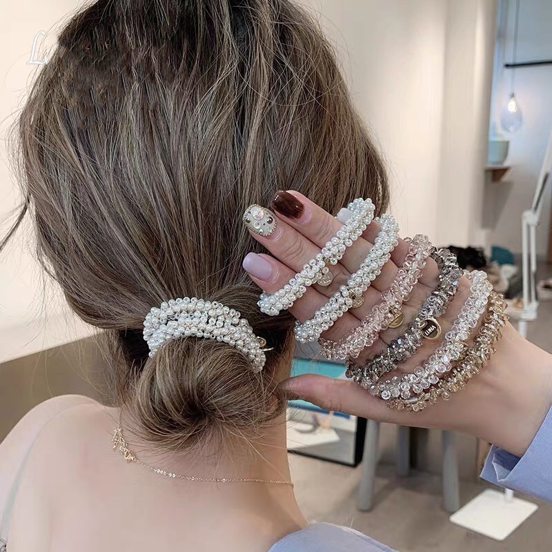 June Kam Accessories | Featured collections - HAIR ACCESSORIES