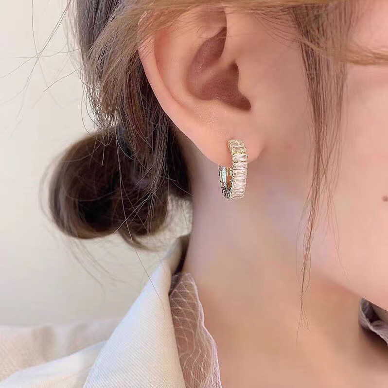 June Kam Accessories | Featured collections - EARRING