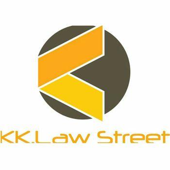 KK STREET TRADING(JM 0781764-A)