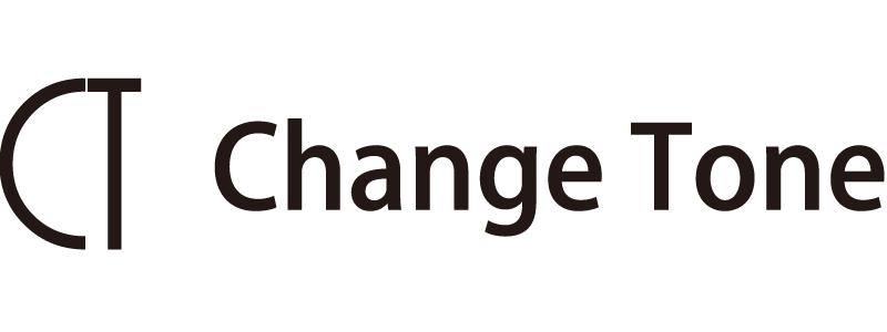 ChangeTone 襪子專賣店
