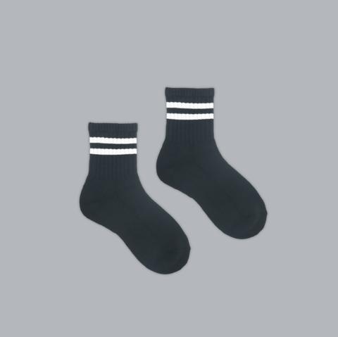 19S008-抗菌條紋運動中筒襪-05.png