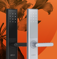 OH TITAN   COLLECTIONS - Smart Security