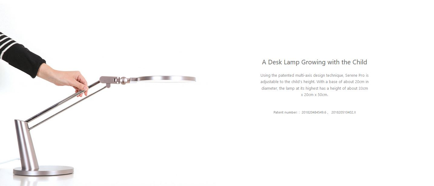 Serene Eye-Friendly Desk Lamp Pro 15.JPG