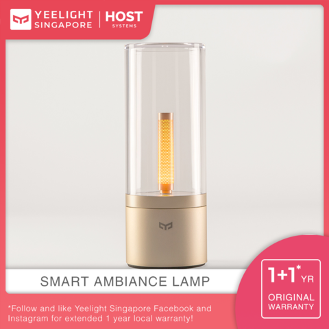 Yeelight Ambiance Lamp.png