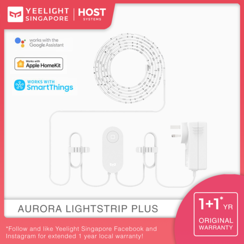 Yeelight Lightstrip Plus (2M).png