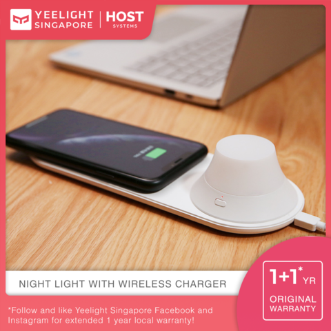Yeelight Wireless Charger Night Light.png