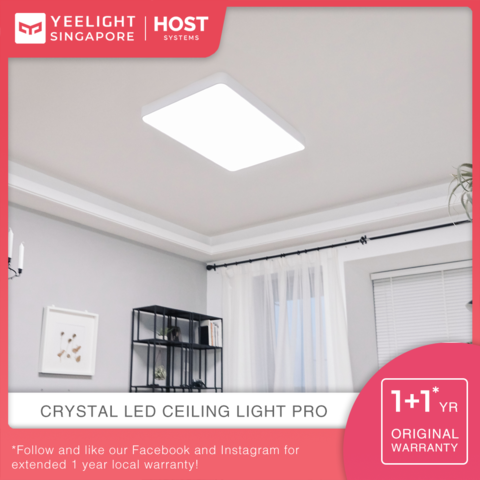 CRYSTAL LED CEILING LIGHT PRO.png