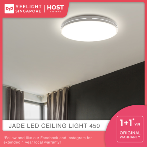JADE LED CEILING LIGHT 450.png