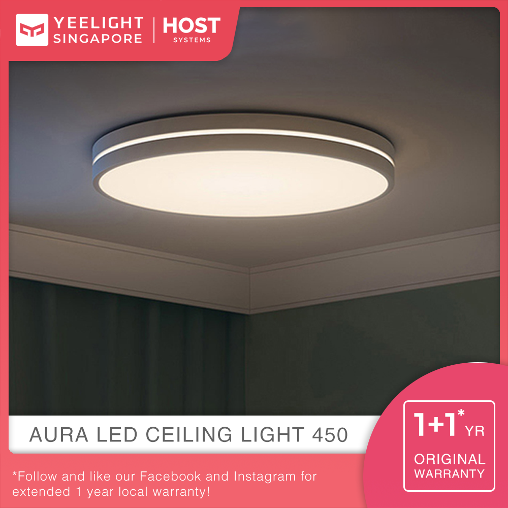 AURA LED CEILING LIGHT 450.png