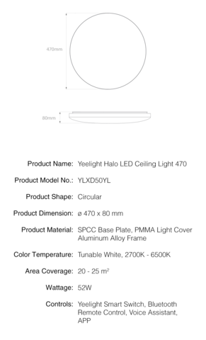 Halo Ceiling Light Specs.png