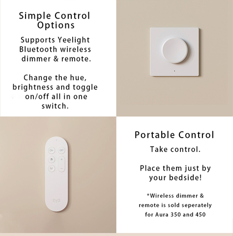 Dimmer and Remote.jpg