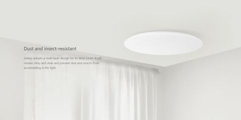 Yeelight Galaxy LED Ceiling Light 480 5.JPG