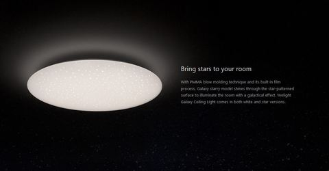 Yeelight Galaxy LED Ceiling Light 480 8.JPG