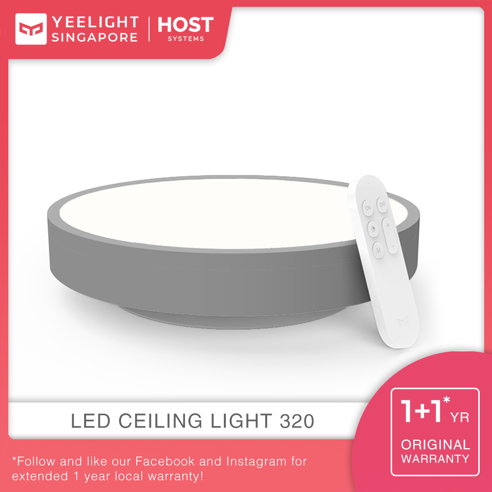 LED CEILING LIGHT 320 SPACE GREY.png
