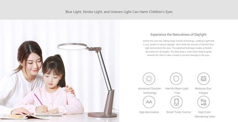 Serene Eye-Friendly Desk Lamp Pro 3.JPG