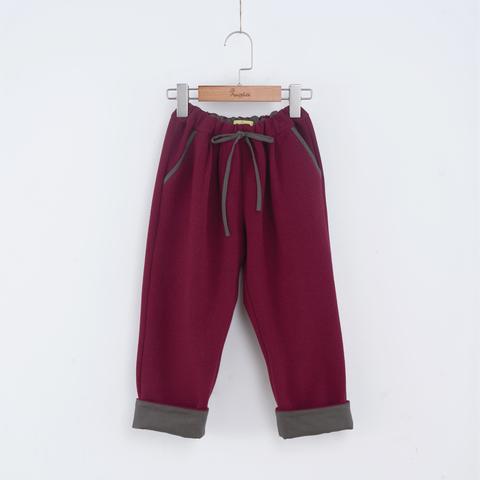 紅褲.jpg