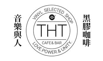 THT唱片