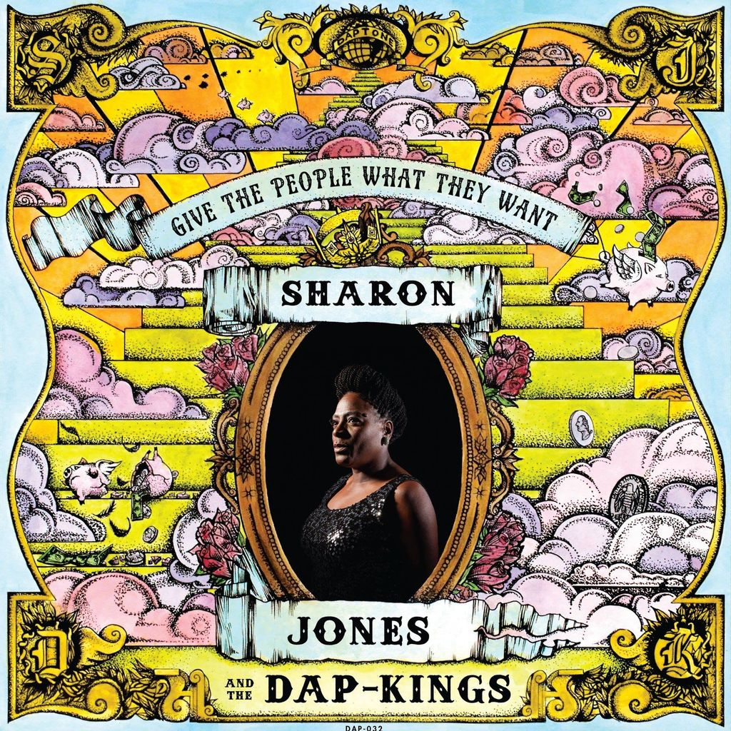 33d2e5-20140110-sharon-jones-dapkings-give-people-what-they-want.jpg