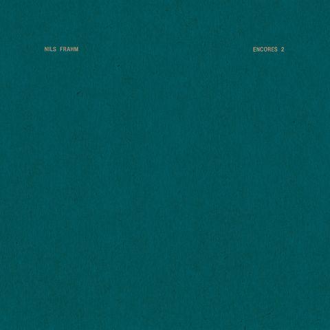 ERATP117-cover_WEB.jpg