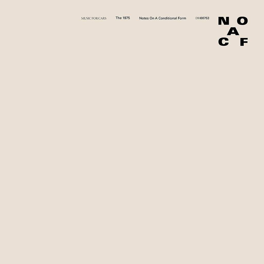 the-1975-notes-on-a-conditional-form-album-cover-artwork.jpg