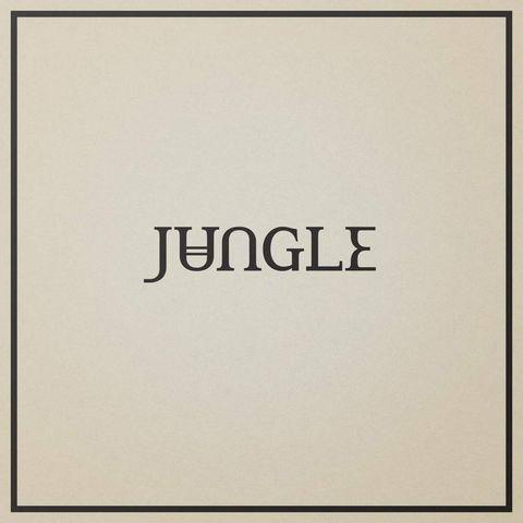 jungle_livinginstereo_cover__20450.1628789637.jpg