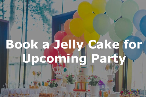pre-order-jelly-party-banner.jpg