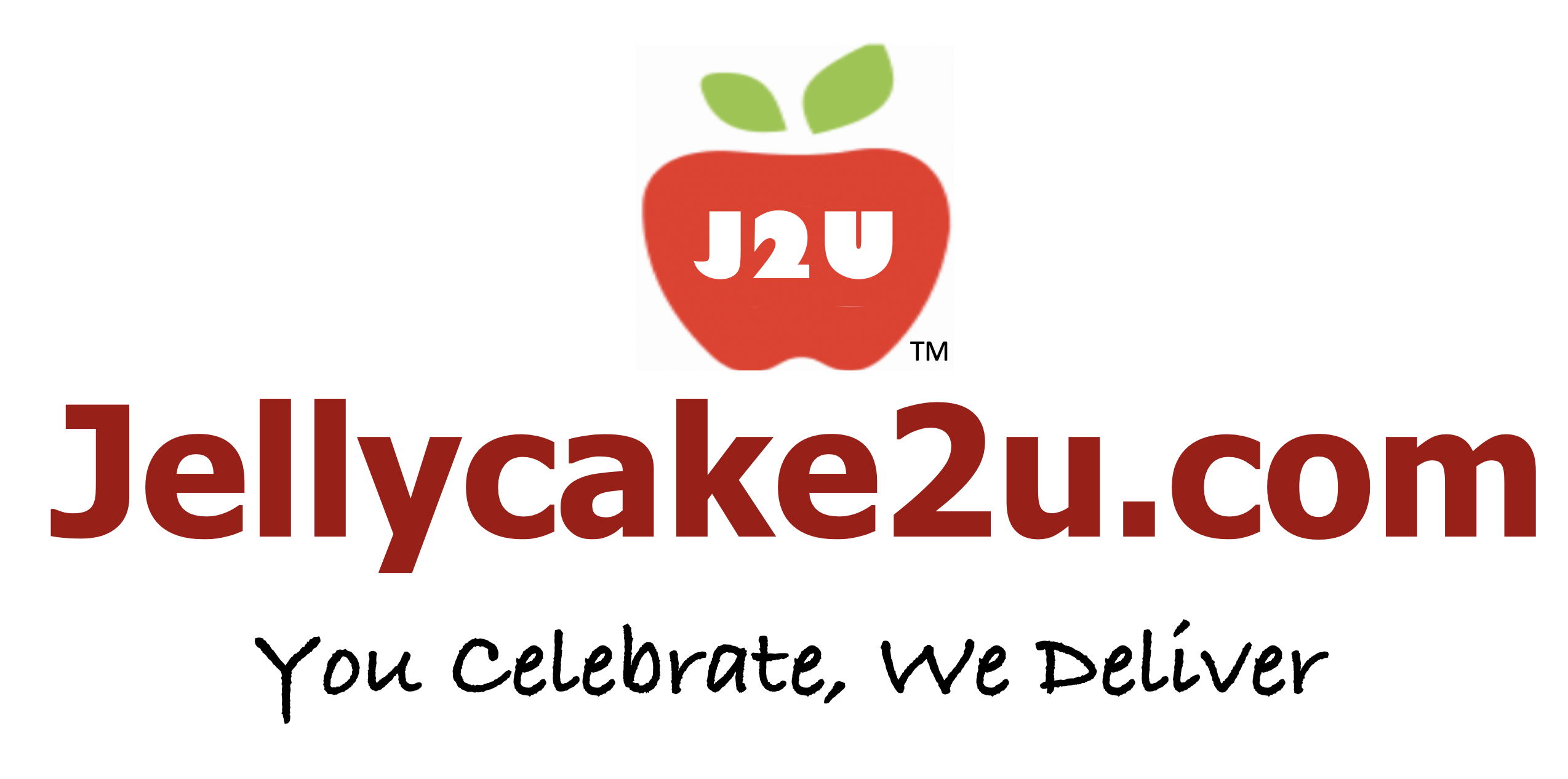 Jelly Cake 2u - The Jelly Cake Delivery Service for KL & Selangor