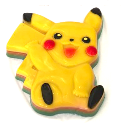 Small Pokemon Pikachu.png