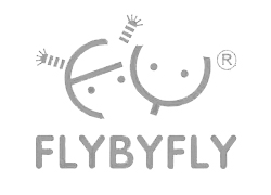 FLYBYFLY | Premium Quality Baby and Kids Products