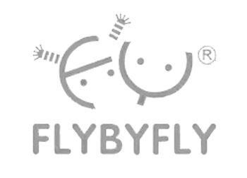 FLYBYFLY Malaysia