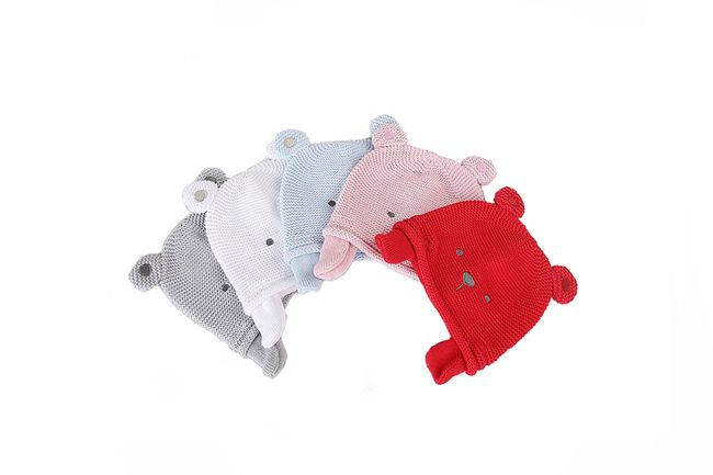 FLYBYFLY Malaysia | Featured Collections - Beanie & Bibs