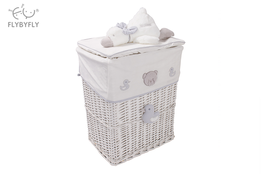 FLYBYFLY   Premium Quality Baby and Kids Products   Featured Collections - Storage Baskets