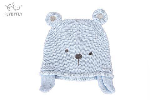 The Beanie Hat (Blue).jpg