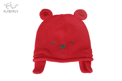 The Beanie Hat (Red).jpg