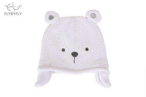 The Beanie Hat (White).jpg
