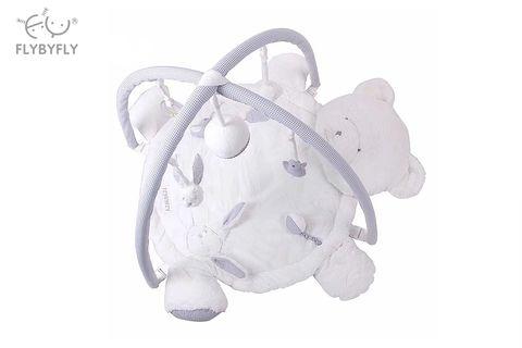 Popo Bear Baby Gym Playmat.jpg