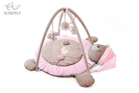 Bear Baby Gym (Pink).jpg