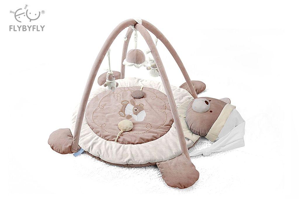 Bear Baby Gym (Beige).jpg