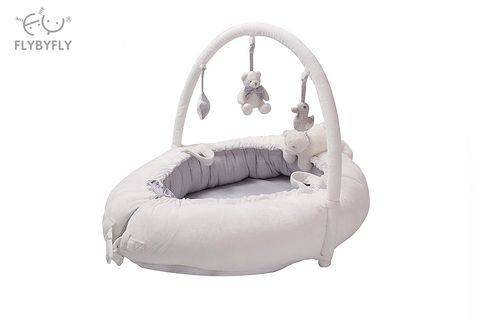 Bear Baby Nest (Popo).jpg