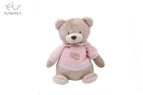 3D Bear Backpack (Pink).jpg