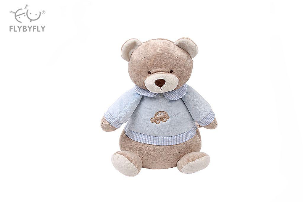 3D Bear Backpack (Blue).jpg