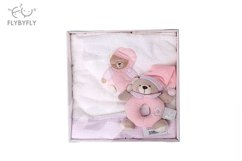 Towel and Rattle Set (Pink).jpg