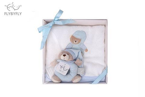 Towel and Rattle Set (Blue).jpg