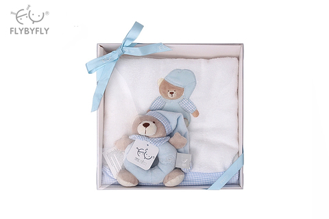 Towel and Rattle Set (Blue).jpg