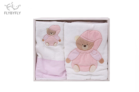 2-piece Towel Set (Pink).jpg