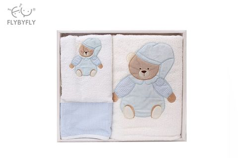 2-piece Towel Set (Blue).jpg