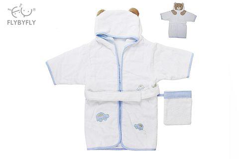 Bear Bath Robe (Blue).jpg